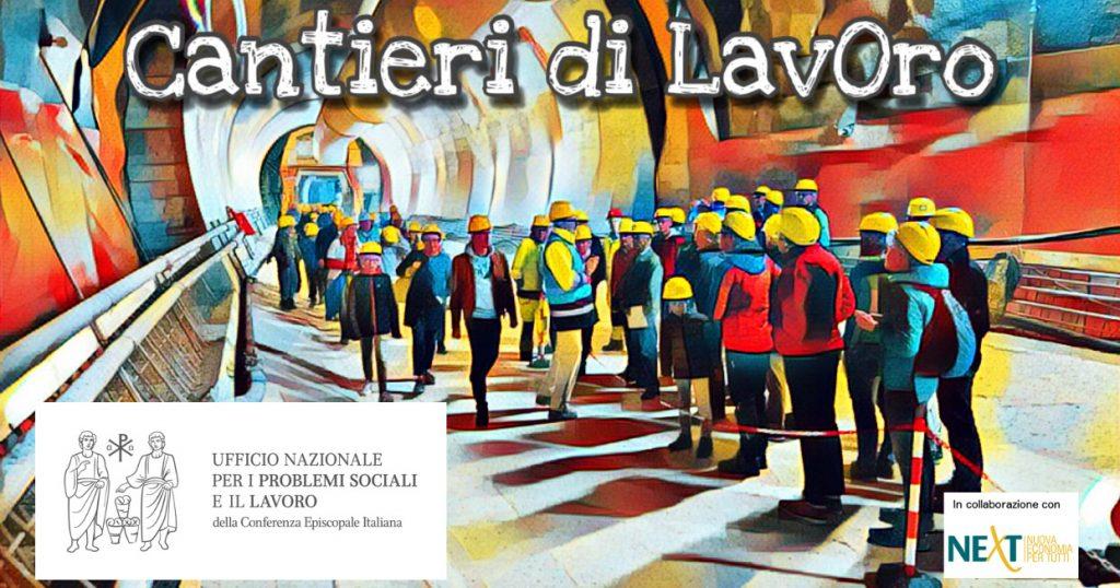 Ufficio Lavoro Senigallia : Ufficio nazionale per i problemi sociali e il lavoro u ufficio